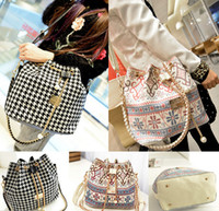 Cheap Fashion Bags Vintage Best Handbag Shoulder Bag