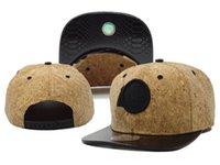 Wholesale New All Teams Snapbacks Football Hats Adjustable Hats Highly Reflective Surface Snapback Caps High Quality Snapback Sports Hats