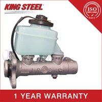 Wholesale brake master cylinder repair kit For TOYOTA Land cruiser HDJ80