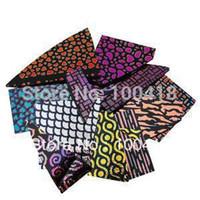 Wholesale 2015 Microwave kiln kits components bags bag Dichroic Glass
