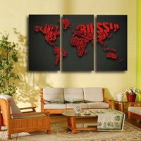 Cheap canvas painting Best home decor