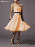 Cheap 2014 prom dress Best evening dresses