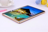 Wholesale 9 inch tablet android octa core processors IPS screen G GB storage G Phone dual SIM card calling Dual camera