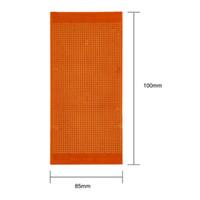 Wholesale Hot pc DIY Prototype PCB Universal Matrix Circuit Board Breadboard x20cm x20mm High Quality