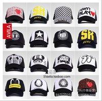 Cheap New Arrival Snapback Hats Baseball Caps Football Caps Adjustable basketball Caps hip-hop cap woman cap man cap free ship