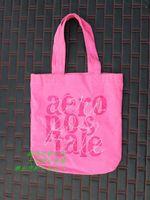 aero bags - Bags aero canvas diamond printing leisure preppy style shopping textbook bag women large capacity handbags pink dark blue color