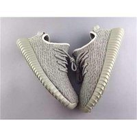 Cheap 2016 Grey Yeezy Boost 350 Moonrock Running Shoes Fashion Design Yeezy Shoes Yeezy Moon Rock Sport Shoes 36-46