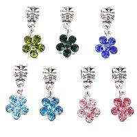 Cheap Jewelry / fashion jewelry Best DIY Jewelry Accessories