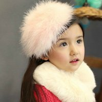 little girl jewelry - 2015 Baby Little Girls Kids Feather Hair Ornaments Shining Party Headwear Accessory Flowers Jewelry Photography Lovely White Cheap Sale