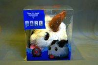 legal highs - Cash sale Legal Edition LOL High quality lol Poro Big size cm Plush dolls Toy for children Authentic box