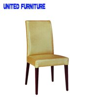 banquet stack chair - stackable napoleon tiffiny chairs Banquet Chiavari Chair Stacking metal tiffiny Chair Supplier Chiavari dining Chair