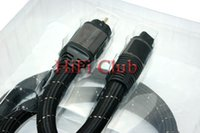 amp power cord - New PS audio Perfectware AC EU power cable HIFI AMP Schuko cords power cord M with original box