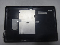 acer top laptop - New Original Inch Notebook A Shell For Acer Aspire W500 Laptop Top LCD Display case Front Screen cover