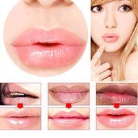 Wholesale Dark skin Intimate Bleaching Pinkish Cream Whitening Nipple Underarm Lip new