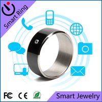 certified diamond ring - Smart Ring Nfc Andriod Wp Bb Jewelry Rings Solitaire Ring Magic Wearable Hot Sale as Rings Certified Diamonds Marriage Rings Sets