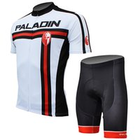 antimicrobial clothing - Amazing Best Seller High Quality Cycling Jersey Sets Short Sleeve Cycling Tights Breathable Fabric Antimicrobial Quick Dry Cycling Clothing