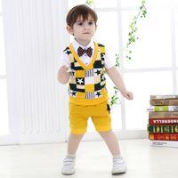 Cheap kids clothing sets Best star