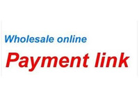 Wholesale online payment link