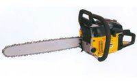 Wholesale 45 inch chain saw manufacturers selling gasoline saws