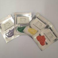 Wholesale AAA cubic zirconia1 mm mm best