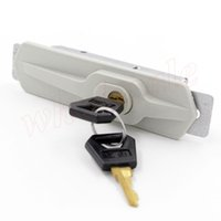 sliding metal filing cabinet - 115 x x mm File Cabinet Sliding Door WT9700 Lock Metal Cabinet with Two Keys
