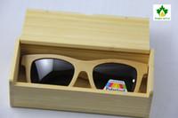 eyeglasses box - handmade bamboo box wood box box for sunglasses galsses case glasses bag