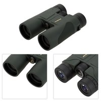Wholesale Hot Sale Visionking X42 Outdoor Hunting Camping Roof Binocular Telescope Spotting Scope order lt no track