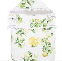 Wholesale 2016 New Style Baby Newborn Sleeping Bags Infant Blankets Kids Wear Clothing Nursery Infant Baby Sleeping Bags