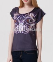 Cheap womens punk clothing Best clothing piece