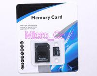 Cheap 128GB MicroSD card Best 64GB TF Card