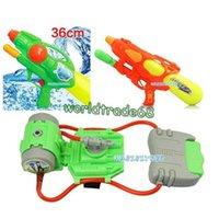 air pressure game - Hot Sale Children Toys New Hot Summer Beach Swimming Toy Gun Wrist Arm Children Game Jet Water Gun Gunner Grip Air Pressure