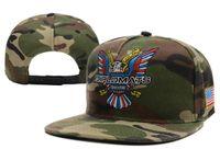 Wholesale new style Dipset Diplomats Snapbacks snapback hat custom skate MISFIT hats snapbacks snap back cap mixed men women caps color
