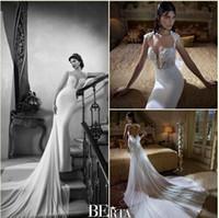 Cheap wedding dress Best bridal gowns