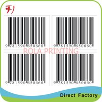 adhesive address labels - Customized Colorful Self Adhesive Blank Address Labels in Roll