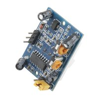 automatic dvd player - Hot pc Adjust Pyroelectric Infrared IR PIR Automatic Motion Sensor Module Detector High Quality