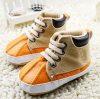 baby stride rite - 15 off on sale style option Baby Toddler Shoes Baptism Shoes newborn baby shoe Stride Rite First Walker Gymboree drop shipping pairs