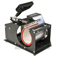 heat press machine - Digital heat press mug machine for sublimation printing DHL