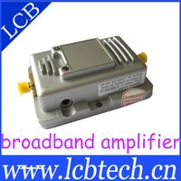 Wholesale dropshipping b g ghz indoor wifi singal booster make your broadband wireless in possible coverage