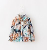 Cheap korean clothes Best 2015 spring shirts