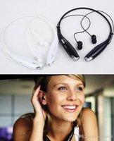 Cheap DHL Free 300PCS Cheap Universal Wireless HBS 730 Bluetooth 4.0 Headphone Headset Earphone HBS-730 For iPhone LG Stereo HBS730 CSR v4.0