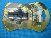 Wholesale Baradine tc black rubber brake