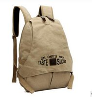 Wholesale Hot Item Yellow Leisure Sport Bags Backapck Sporting Backpack Outdoor Bag Shoulder Bag Sporting Bag Casual Backpack