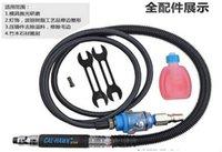 Wholesale High speed micro air grinder airbrush die grinder pneumatic grinding tools from Taiwan