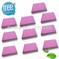 Wholesale w led grow light for agriculture and plant growing