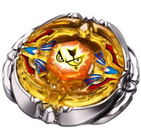 Wholesale 1pcs Beyblade Metal Fusion Genuine Takara Tomy Beyblade Metal Fight BB126 Flash Sagittario WD