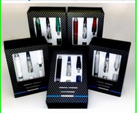 Wholesale 3 in ago kit in vaporizer pen used for dry herb wax e liquide hardware market china