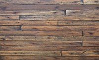 Wholesale Printed photography background fabric wood backdrop ft x ft D
