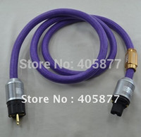 al por mayor poder xlo-XLO edición limitada LE2-10 CA Schuko versión del cable de alimentación