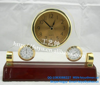 Wholesale Watch factory direct supply plexiglass acrylic watch Figure
