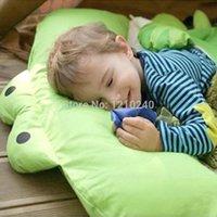 Cheap Yes Children Sleeping Bag Best 138*60CM Woven sleeping bag